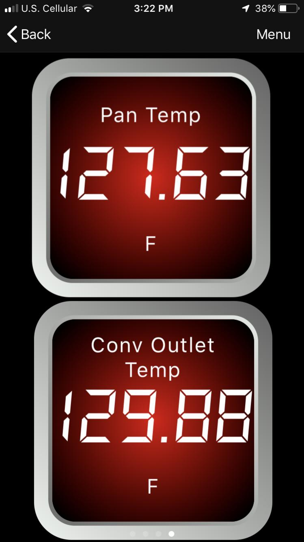 OBD Fusion/Transmission Temperature - Toyota 4Runner Forum - Largest